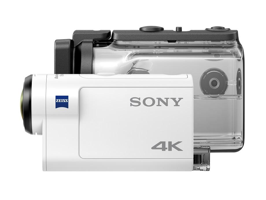 X3000R